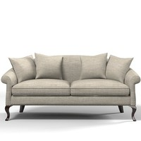 maries corner louisiane sofa modern contemporary classic marie`s